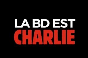 bd_charlie