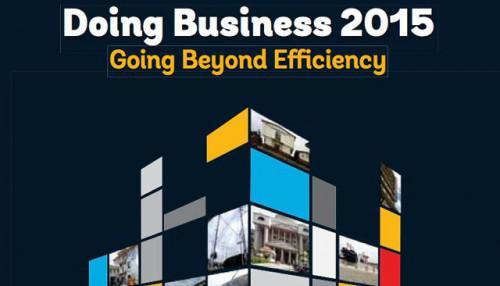 2910-23890-doing-business-2015-classement-des-pays-africains-et-rapport-a-telecharger_L