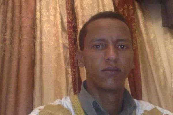 Mohamed-Cheikh-Ould-Mkhaitir