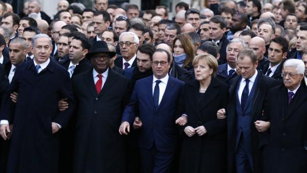 Netanyahu_Bongo