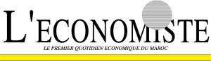 logo-LEconomiste