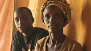 rwanda_parole_de_meres