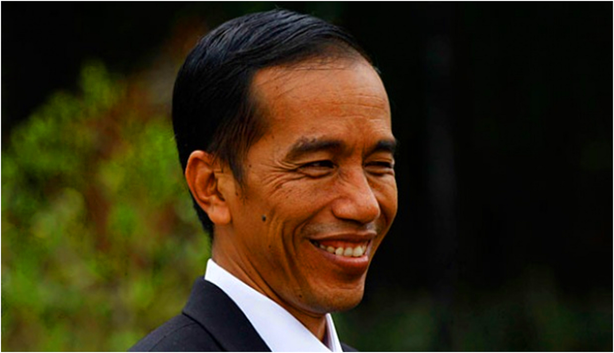 Violence in Papua – can Jokowi address the problems as