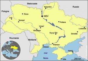 carte_ukraine_fr1