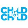 childtochild