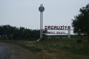 gagauzia-62593-ec2d3