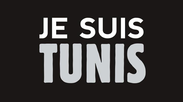 jesuistunis