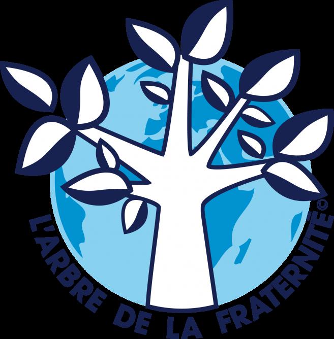 logo-arbre-bleu-02