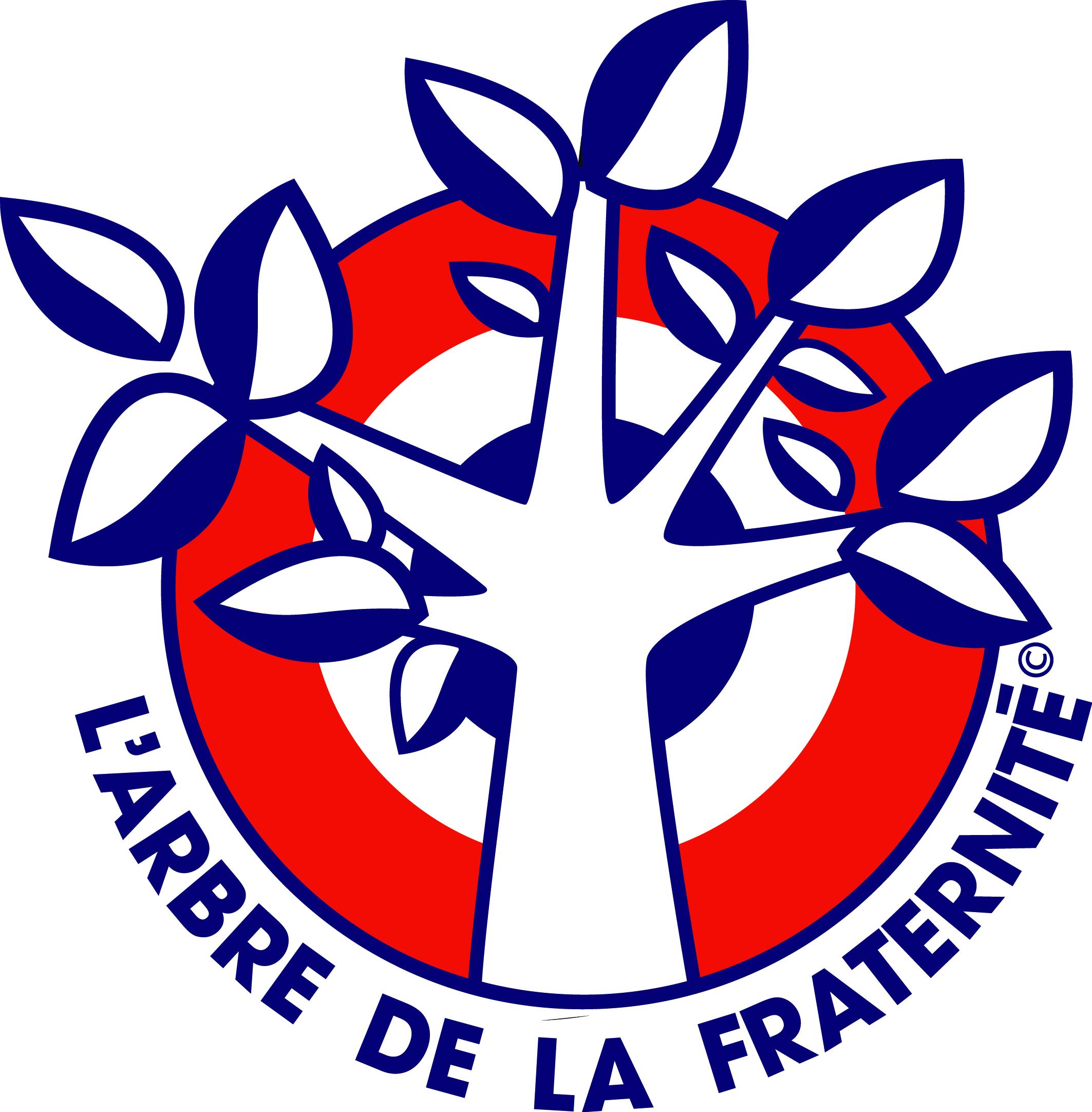 L 39 arbre de la fraternit et du vivre ensemble opinion internationaleopinion internationale - Symbole de la perseverance ...