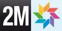 logo_2M