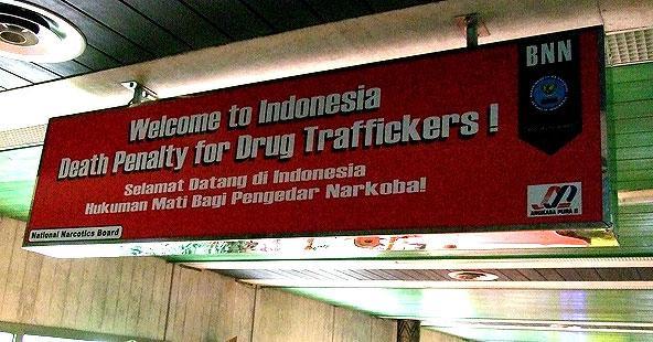 peine_de_mort_indonésie