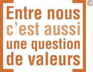 Logo Entre Nous (1)