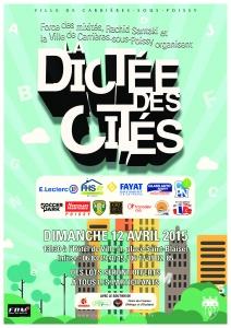 dictee_des_cites_A3