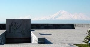 Copyright : Armenian Genocide Museum Institute