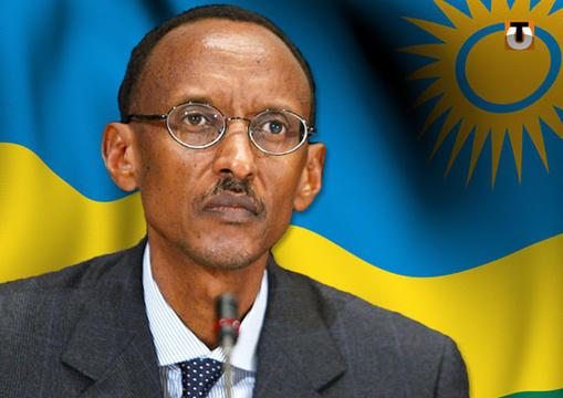 president-rwandais-paul-kagame-discours