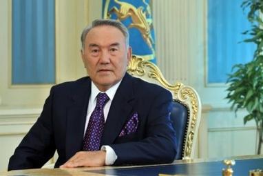 tsar Kazach