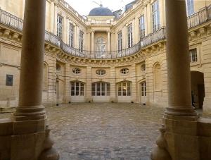 793px-P1060362_Paris_IV_hôtel_de_Beauvais_rwk