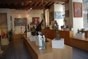 Galerie Jupiter