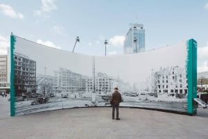 Copyright : Kulturprojekte Berlin, Alexander Rentsch