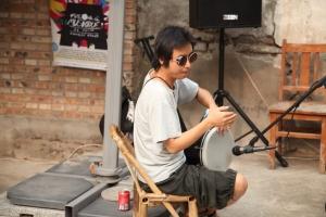 source : http://www.beijingmusicday.com
