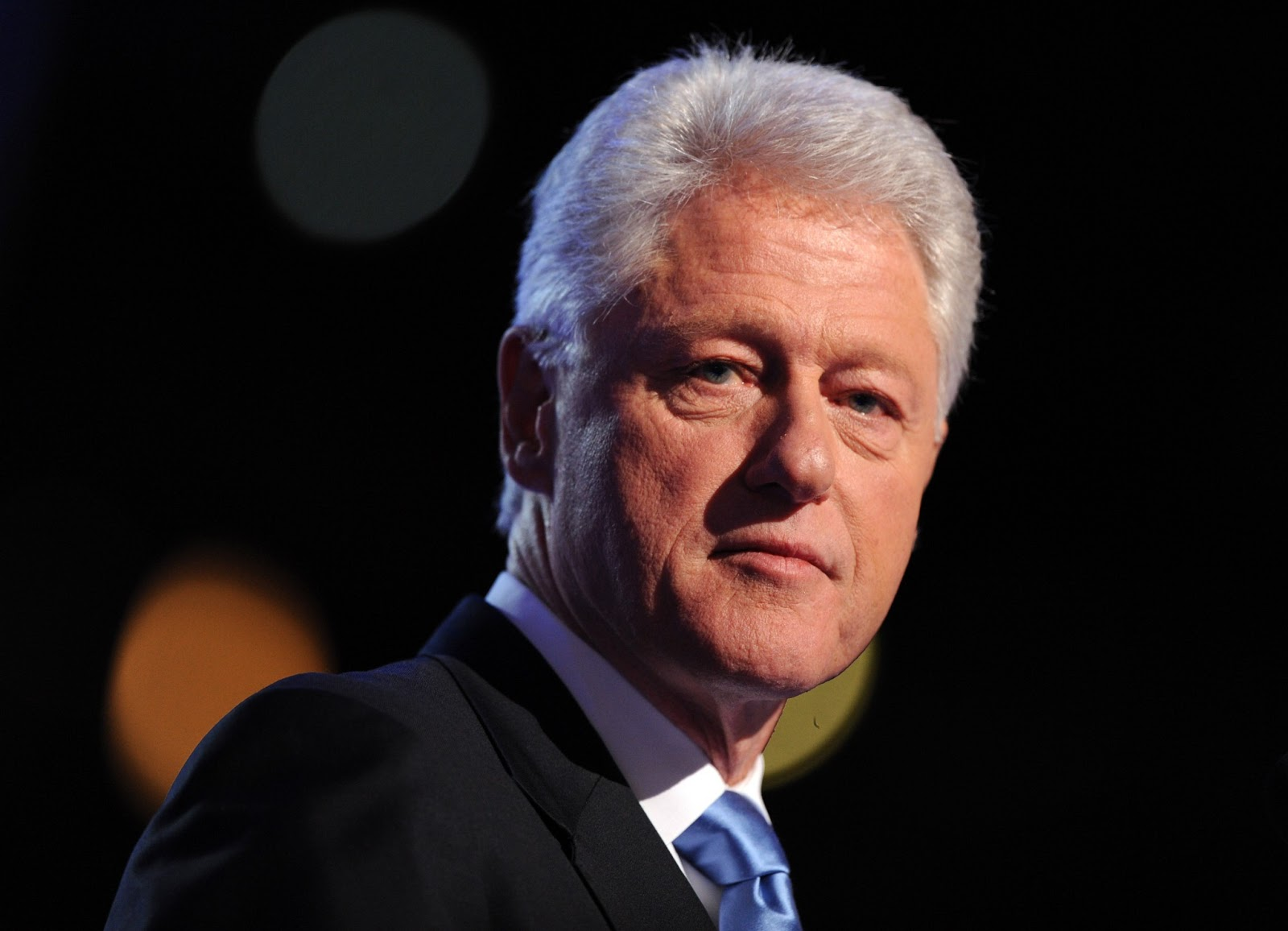 bill-clinton-