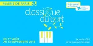 135057-festival-classique-au-vert-2015-9