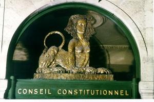 Conseil_constitutionnel