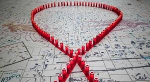 Cuba-elimine-la-transmission-du-VIH-de-la-mere-l-enfant