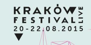 Krakow_Live_2015_Logo-300x150