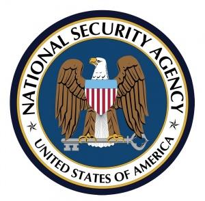 NSA_GCHQ_Gemalto
