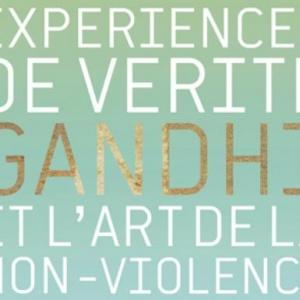 expo-gandhi_avril2015