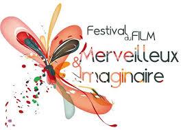 Festival du film merveilleux et imaginaire 2015