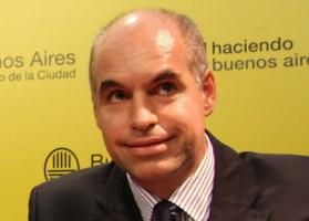Horacio Rodriguez Larreta http://www.nacionalrock.com