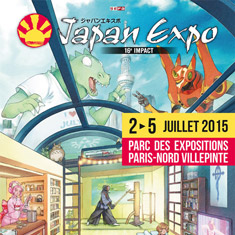 www.japan-expo-paris.com