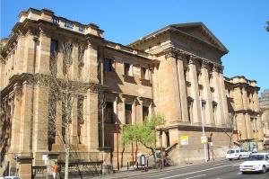 1024px-AustralianMuseum