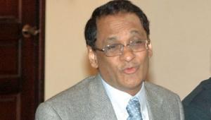 Vishnu Lutchmeenaraidoo - crédit : www.ledefimedia.info