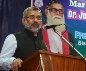 Crédit photo: Sushil Kumar Verna Verma, The Hindu