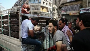 Wounded_civilians_arrive_at_hospital_Aleppo