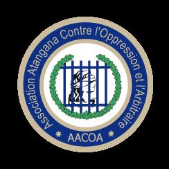 logo-aacoa-validc3a9-site1