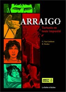 ARRAIGO_CV