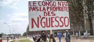 Photo sassou
