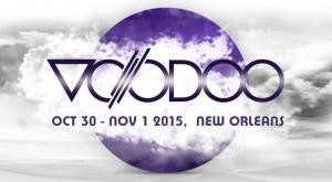 Voodoo-Experience-726x400