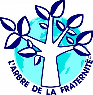 logo-arbre-bleu-02- retouché