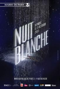 nuit_blanche_2015_250-8db4c