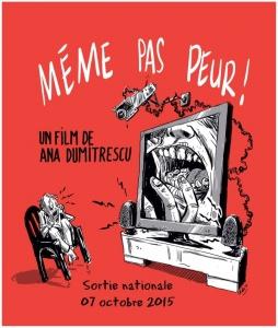 ob_cf6d4e_anna-dumitrescu-meme-pas-peur