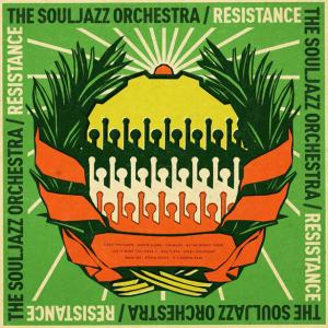 the-souljazz-orchestra-couv-resistance