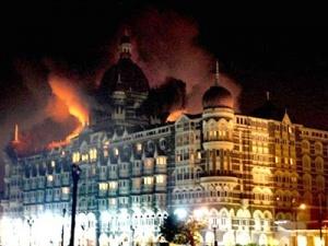 La similitude des deux attentats est frappante. - Crédit : Narendra Modi officiel / Flickr CC