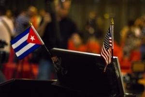 Crédit: Cubahora/Flickr