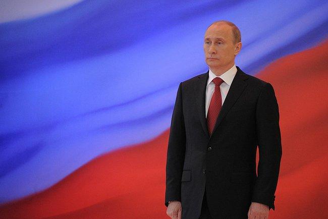 Vladimir_Putin_inauguration_7_May_2012-15