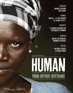editions_de_la_martini_re_-_human_-_le_livre_du_film